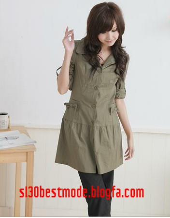 ipad2nmb@ | Sportswear style high quality low price